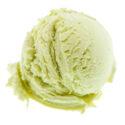 pistacchio-2